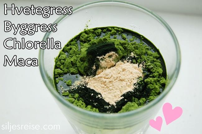 Grønn kaffebønnepiller Hva er grønn kaffe bra for