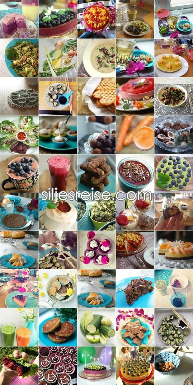 Bloggåret 2012