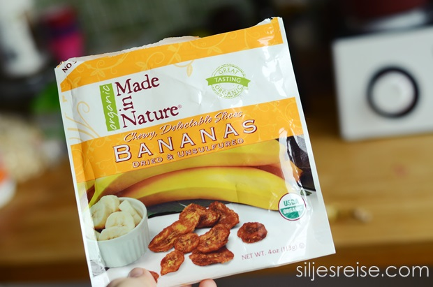 Banansnacks 1