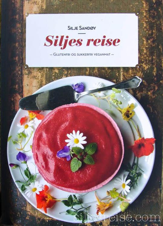 Siljes Reise - Glutenfri og sukkerfri veganmat blogg-3