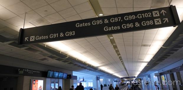 SF flyplassen 3
