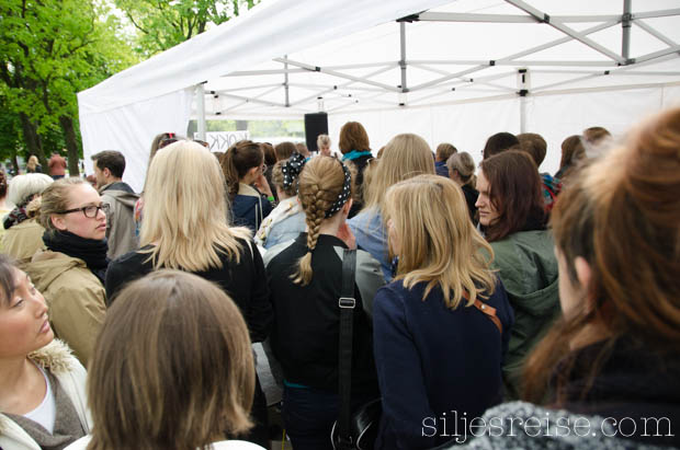 siljesreise_oslovegetarfestival (7 of 19)