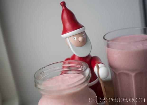 Klementin_jordbær_smoothie-0275